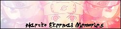 Naruto: Eternal Memories