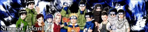 Naruto GOA Ownage