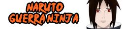 Naruto GN Brasil.