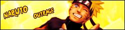 Naruto Outrage