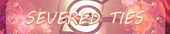 Naruto: Severed Ties