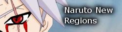 Naruto The New Region