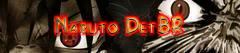 Naruto Remake Det Brasil V2.0