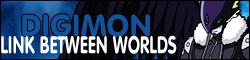 Digimon Link Between Worlds