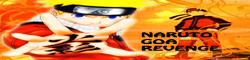 Naruto Goa Revenge