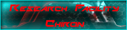Research Facility Chiron