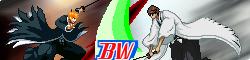 Bleach Wars [Beta 0.2]