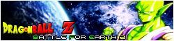 Battle For Earth 2