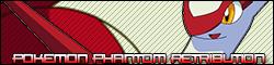 Pokemon Phantom Retribution
