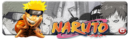 Naruto Destruction Lies