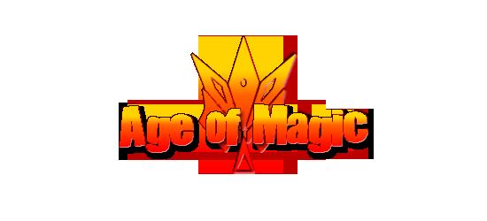 Age of Magic - Fairy Wars