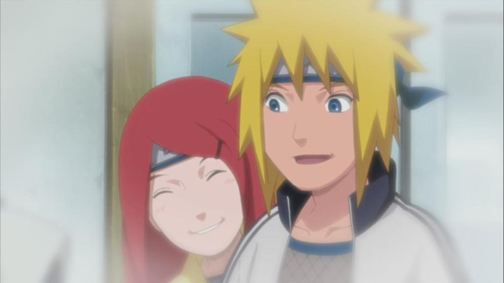 Naruto: Los Legendarios Bijuus