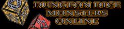 Dungeon Dice Monsters Online