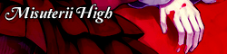 Misuterii High