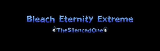 Bleach Eternity: Extreme