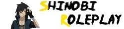 Shinobi Roleplay 4
