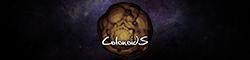 ColonoidS