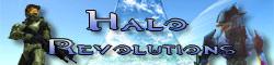Halo Revolution