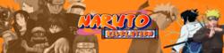 Naruto GOA Rikudou's Rebirth