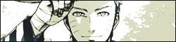 Land Of Shinobi Online