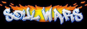 Bleach Soul Wars