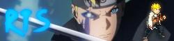 Naruto: Road To Shinobi