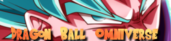 Dragonball Omniverse