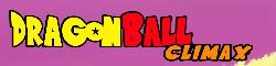 Dragonball Climax