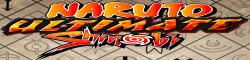 Naruto: Ultimate Shinobi