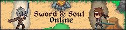 Swords & Soul Online