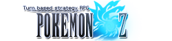 Pokemon Z