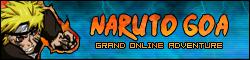 Naruto GOA: Community