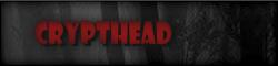 CryptHead
