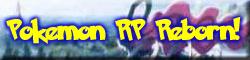 Pokemon RP Reborn
