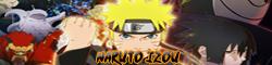 Naruto Izou