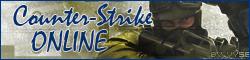 Counter-Strike: Online