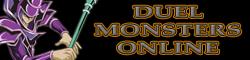Duel Monsters Online