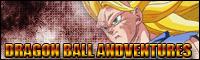 Dragonball Adventures
