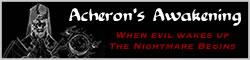 Acheron's Awakening