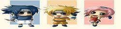 Naruto Kyuubis Awakening