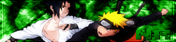 Naruto Reincarnation 3