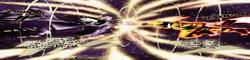 Naruto: Kyuubi Rage 2: Kyuubi Vs. Curse Seal