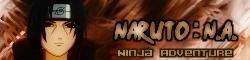 Baruto: A Ninja's Adventure