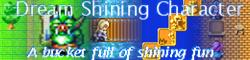 Dream Shining Character