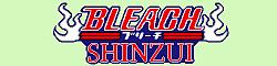 [Bleach] Shinzui