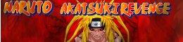 Naruto:Akatuski Revenge