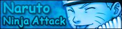 Naruto - Ninja Attack