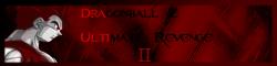 Dragonball Z Ultimate Revenge 2