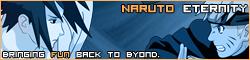 Naruto Eternity