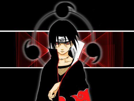 Naruto Shinobi Strike